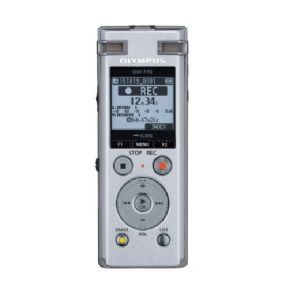 Olympus DS-770 digital recorder
